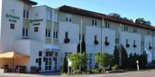 Heidehotel Lubast - Foto 1