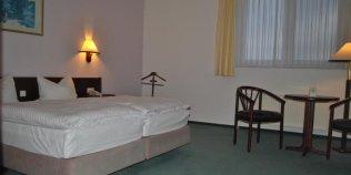 Heidehotel Lubast - Foto 3