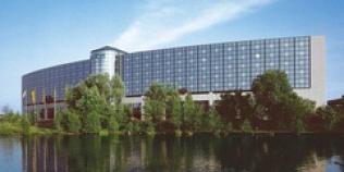 Maritim Airport Hotel Hannover - Foto 1