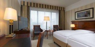 Maritim Hotel Berlin - Foto 3