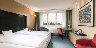 Maritim proArte Hotel Berlin - Foto 1