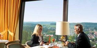 Maritim Berghotel Braunlage - Foto 3