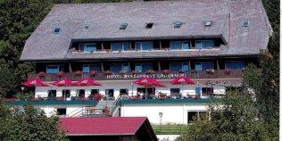 Hotel Großbach - Foto 1