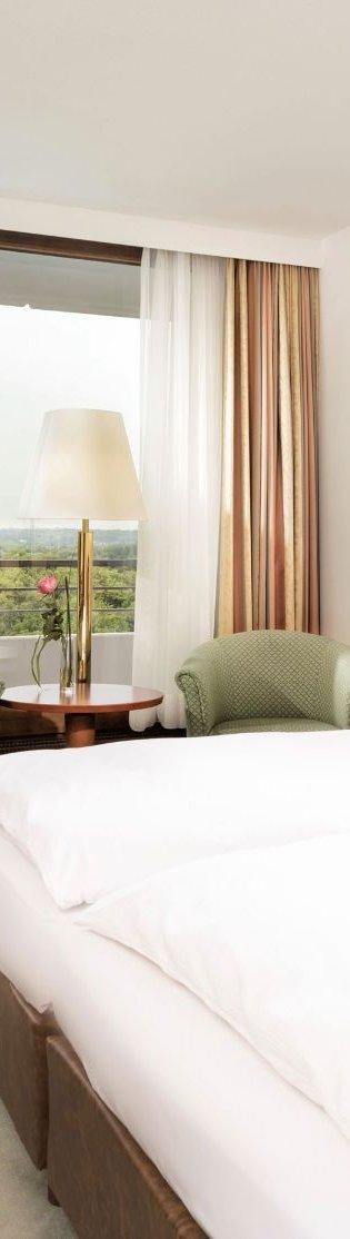 Maritim Hotel Gelsenkirchen - Foto 2