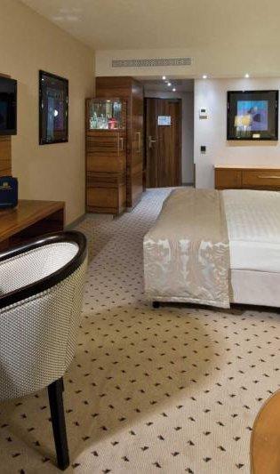 Maritim Hotel Bad Homburg - Foto 2