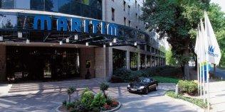 Maritim Hotel Bremen - Foto 1