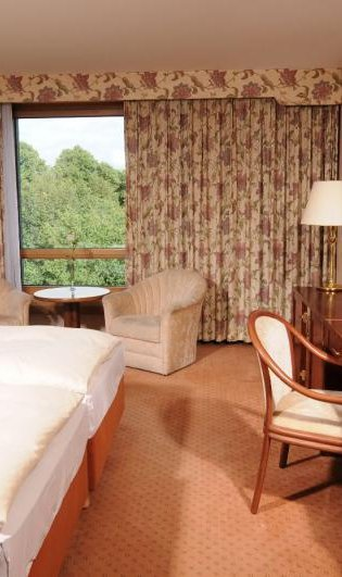 Maritim Hotel Bremen - Foto 2