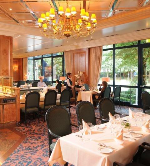 Maritim Hotel Bremen - Foto 3