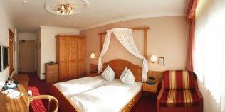 Granpanorama Hotel StephansHof - Foto 3