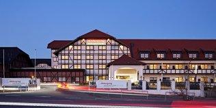 3* Nürburgring Motorsport Hotel - managed by Lindner - Foto 1