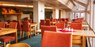 Savoy Hotel Bad Mergentheim - Foto 2