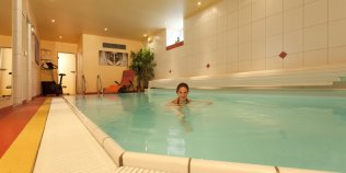 Akzent Hotel Goldner Stern **** & Sternla**** - Foto 3