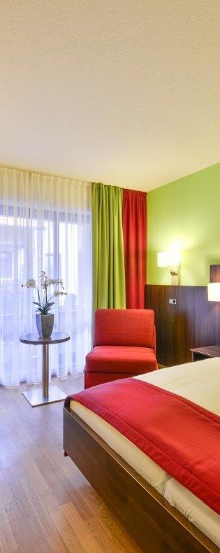 Landhotel Steiner - Foto 2