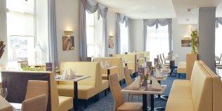 Hotel Alte Klavierfabrik Meißen - Foto 3
