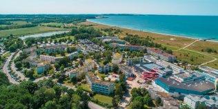 Ferien- und Freizeitpark Weissenhäuser Strand - Foto 3