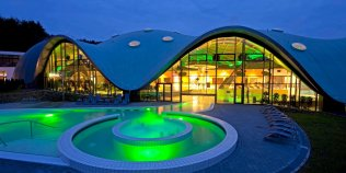 Hotel an der Therme Bad Orb - Foto 2