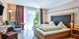 Hotel Restaurant zum Ochsen - Foto 2