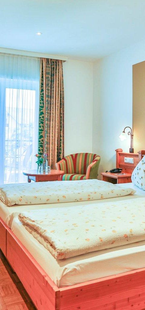 Hotel Restaurant zum Ochsen - Foto 3