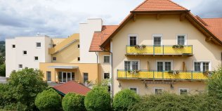 Hotel Kutscherwirt*** - Foto 1