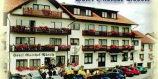 Hotel Gasthof Rössle - Foto 1