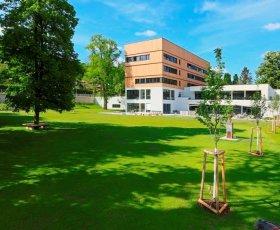 Foto von Hotel Steiermarkhof***