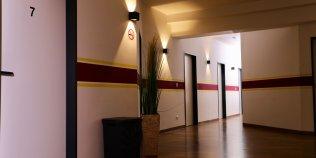 K&M Hostel - Foto 2