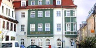 Hotel Döbelner Hof GmbH - Foto 1