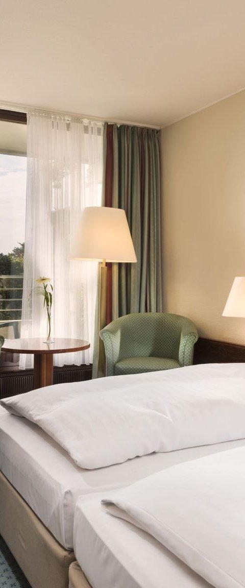Maritim Hotel Bad Salzuflen - Foto 2