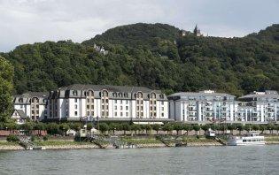Maritim Hotel Königswinter - Foto 1