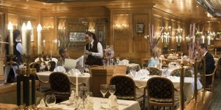 Maritim Hotel Nürnberg - Foto 3