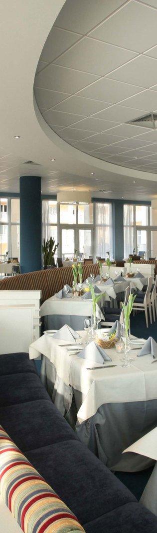 Maritim Hafenhotel Rheinsberg - Foto 3
