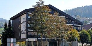 Hotel Pflug - Foto 1