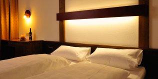 Hotel Pflug - Foto 2
