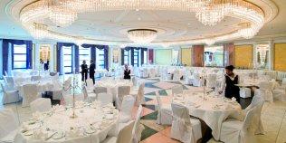 Maritim Hotel Bonn - Spezial für Gruppen ab 300 Personen - Foto 1