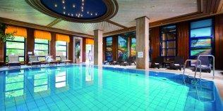 Maritim Hotel Bonn - Spezial für Gruppen ab 300 Personen - Foto 2