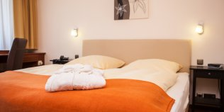 VitalHotel Ascona - Foto 3