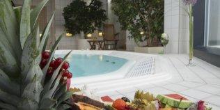 Atlanta Hotel International Leipzig - Foto 3