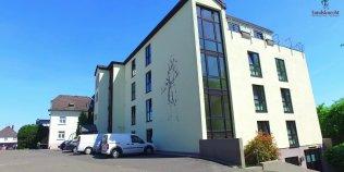 Hotel Landsknecht - Foto 1