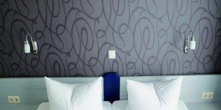 Hotel Landsknecht - Foto 2