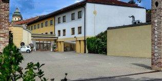 Wachauerhof Melk Betriebs GmbH - Foto 1