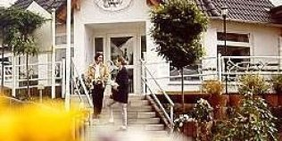 Landhaus Schaaf - Foto 1