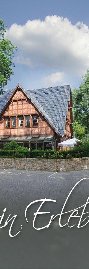Hotel Mutter Bahr - Foto 1