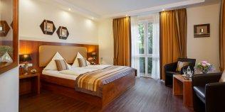 Hotel Mutter Bahr - Foto 3