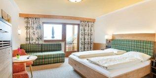 Tirolerhof Hotel & Vital - Foto 2