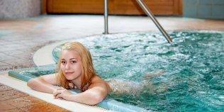 Tirolerhof Hotel & Vital - Foto 3