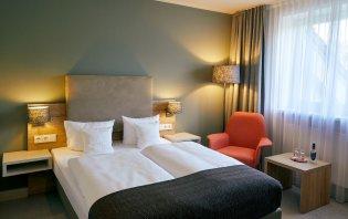 Hotel Stempferhof - Foto 2