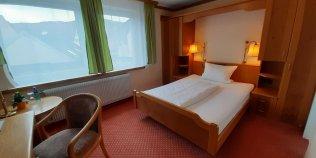Hotel-Restaurant Rebstock - Foto 2