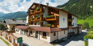 Hotel  Egger - Foto 1