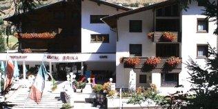 Hotel Erika - Foto 2