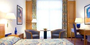 Steigenberger Hotel & Spa Bad Pyrmont - Foto 3